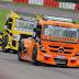 AM Motorsport faz 'estreia' em Campo Grande para confirmar evolução