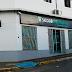SICOOB Crediguaçu comemora 25 anos projetando a 'cooperativa do amanhã'