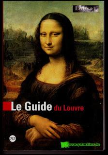 Un excellent livre, parfait état!