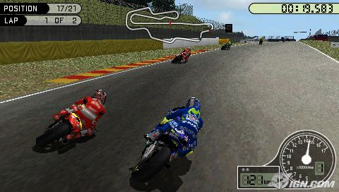 download game ppsspp moto gp + save data