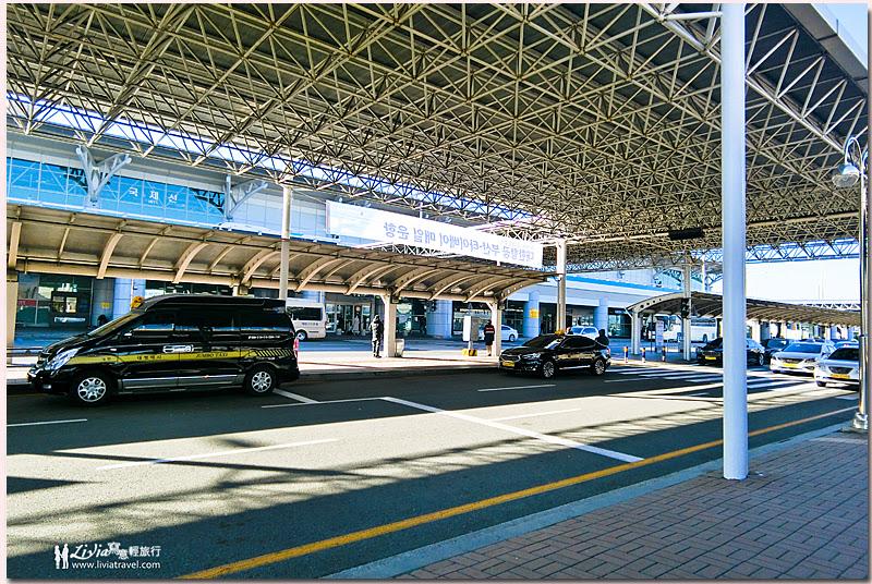 【金海機場往市區。釜山自由行】機場交通,課後深入菲律賓底層社會 - The News Lens 關鍵評論網