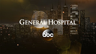 'General Hospital' sneak peek week of January 30th