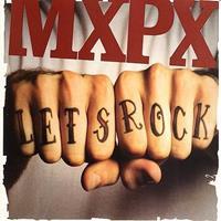 [2006] - Let's Rock