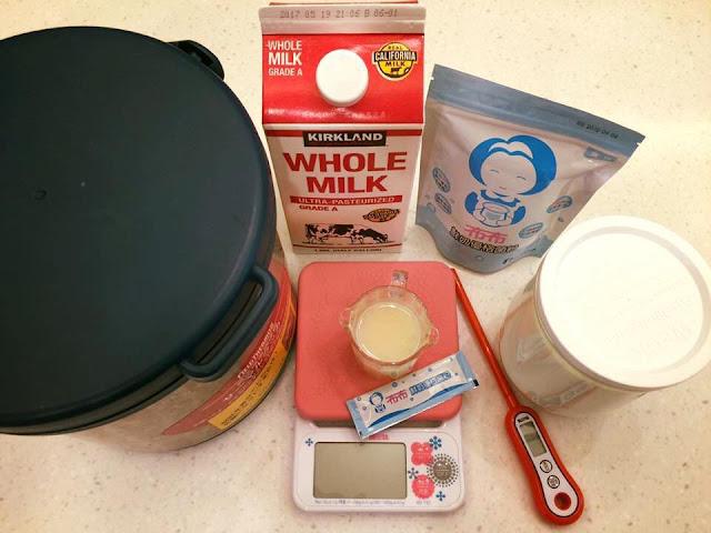悶燒鍋優格-yogurt-thermal-cooker5