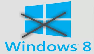 Microsoft To Officially End Support To Windows 8 By January 12 price in nigeria