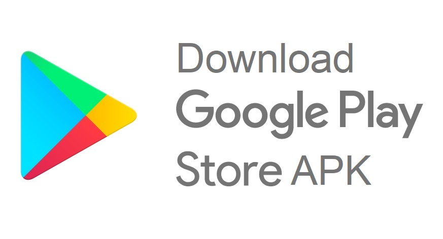 Download Google Play Store APK for Android