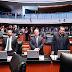 Mayor presupuesto para universidades públicas, solicitan senadores
