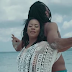 Download New Video : Spicy & Lady Jaydee – Together (Remix) { Official Video }