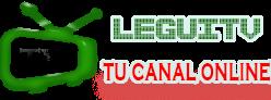 Legui TV Online