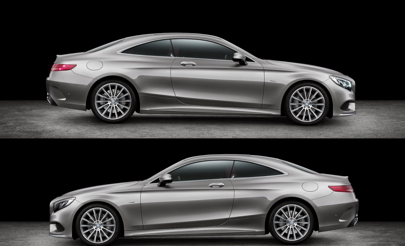 New 2015 mercedes benz s class coupe car reviews new for Mercedes benz new cars 2015