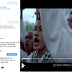 GILA, Video Kampanye AHOK Framing SARA Menjadi Viral DI Sosial Media