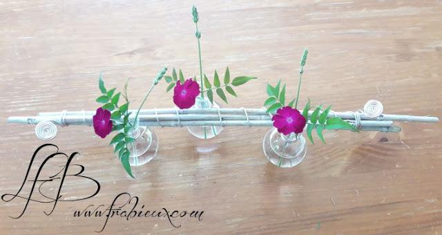 composition-vase-pour-centre-de-table