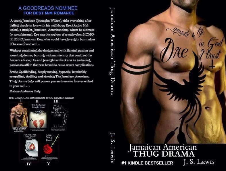 Free jamaican erotic stories talk
