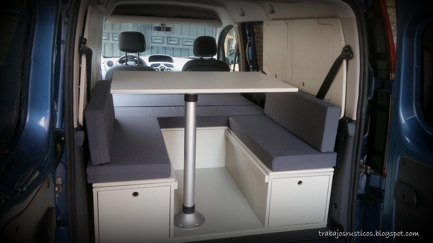 Accesorios interior coche toyota prius 7 plazas ms - Accesorios coche interior ...