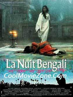 The Bengali Night (1988)