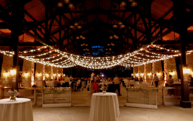 Inexpensive Wedding Venues In Upstate Ny mohonk mountain house spa