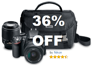 Best-Nikon-D3200-Bundle