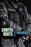 http://bunnyem.blogspot.ca/2017/03/thirds-tome-1-contre-vents-et-marees.html