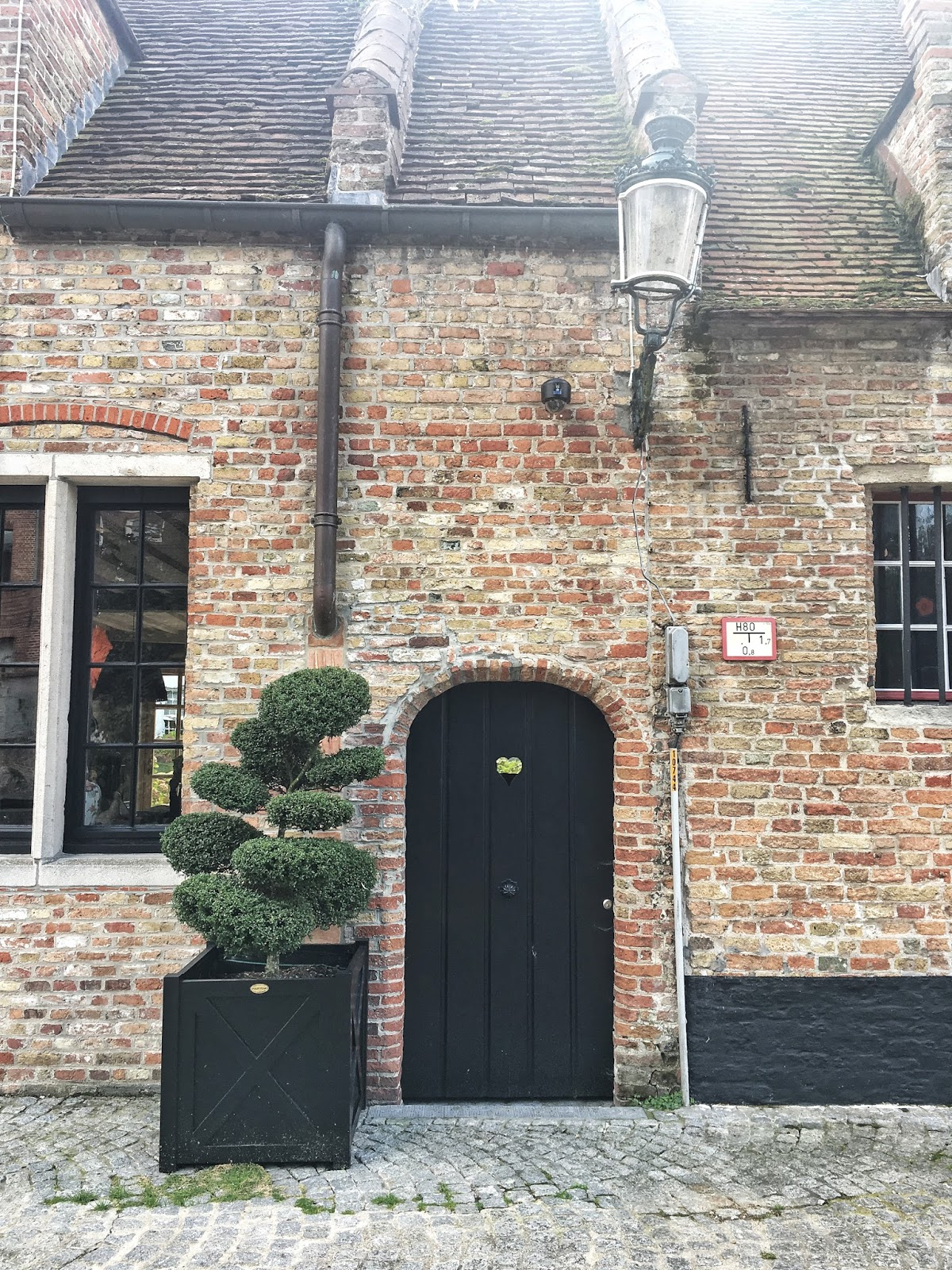 Belgium, Brugge, travel blog