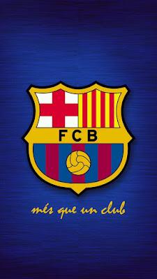 خلفيات فريق بارشلونه FC Barcelona