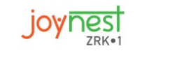 JOYNEST Commences Construction of Affordable Housing Project 'JOYNEST ZRK.1'
