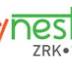 JOYNEST Commences Construction of Affordable Housing Project 'JOYNEST ZRK.1'