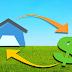 Que es la Hipoteca