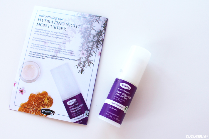 GOODIE BOX NZ // August '14   Unboxing + Initial Thoughts - CassandraMyee