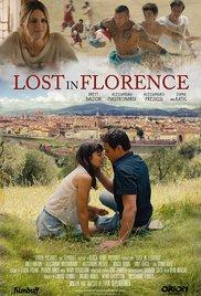 Watch Lost in Florence Online Free 2017 Putlocker