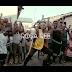 VIDEO | Rosa Ree - Banjuka | Download Video