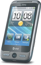 AT&T HTC Freestyle to be available on Feb. 13