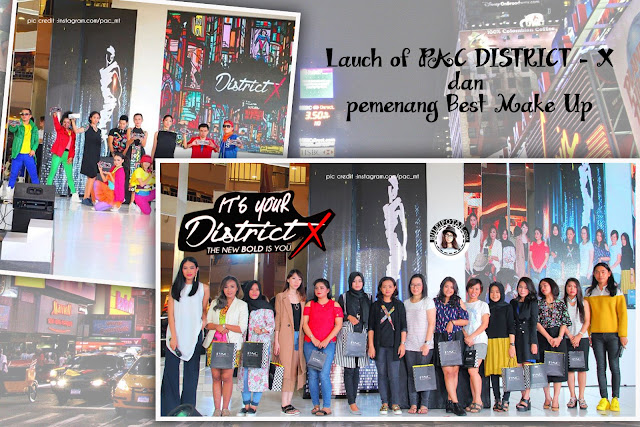 Blogger+dan+Vloggers+Indonesia