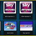NEW EXCLUSIVE APK IPTV, CHECK IT NOW ITS AMAZING