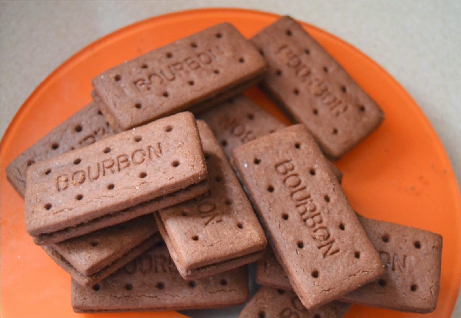 http://3.bp.blogspot.com/-iubUP6LCPfM/U--ECQ-u_JI/AAAAAAAAK14/OpLgWbiPiow/s1600/bourbons.jpg