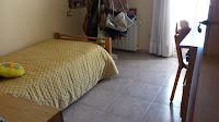 chalet en venta calle culla benicasim dormitorio1