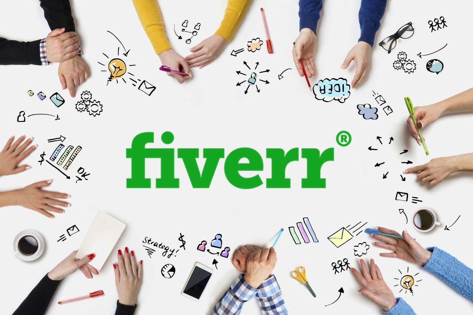 fiverr-gig
