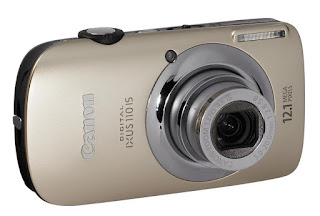 Canon IXUS 110 IS Driver Download Windows, Canon IXUS 110 IS Driver Download Mac
