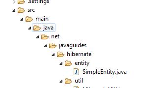 Hibernate 5 - Persist Java 8 LocalDate, LocalDateTime and Duration