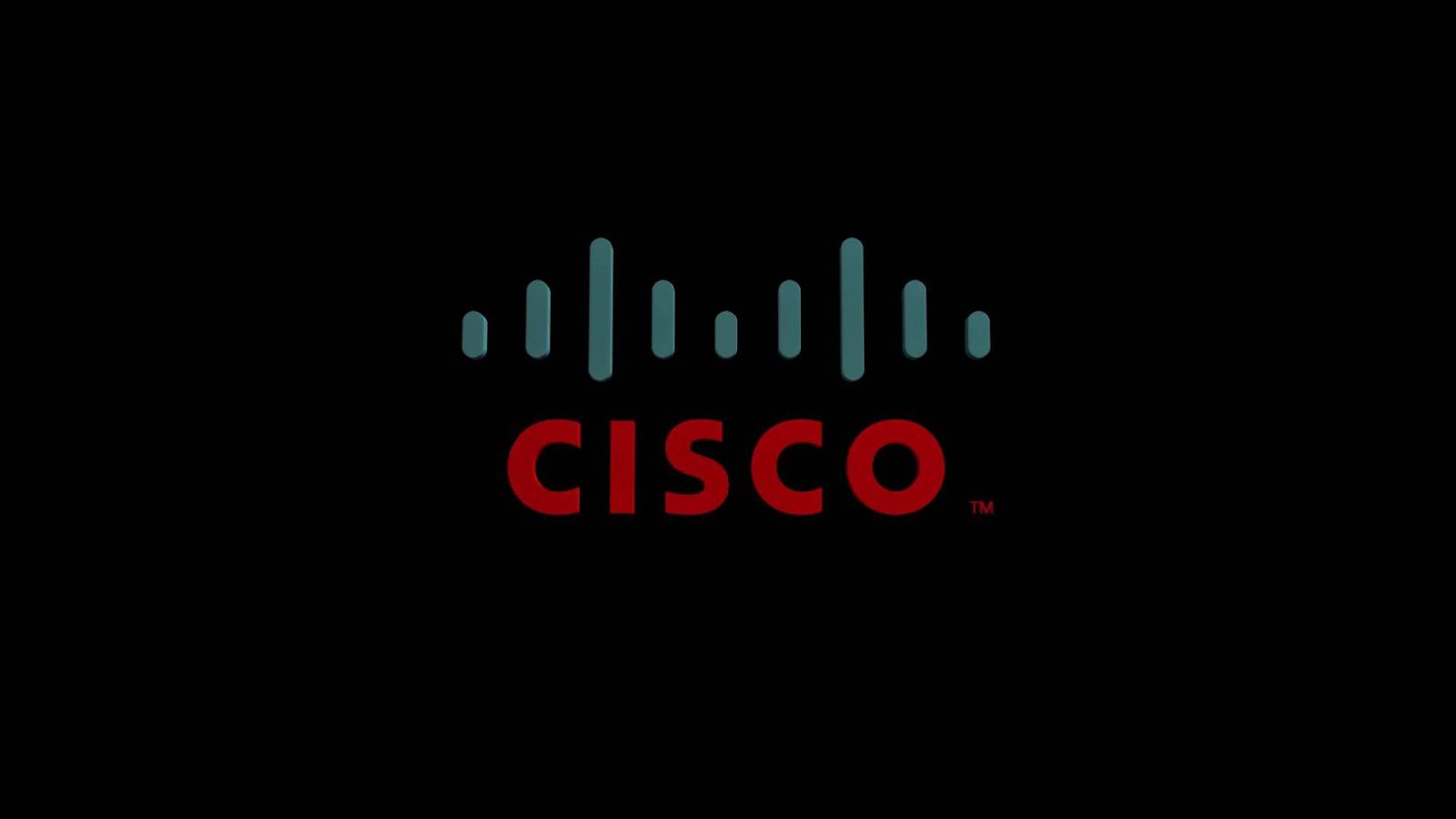 ماهى شهادات سيسكو CISCO