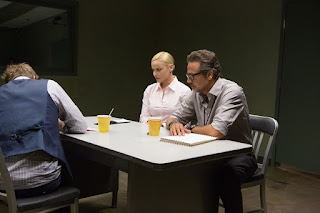 solace-kenny johnson-abbie cornish-jeffrey dean morgan