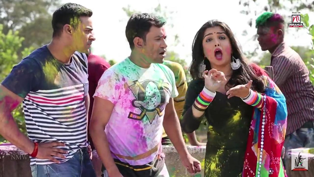 bhojpuri holi song 2019 free download