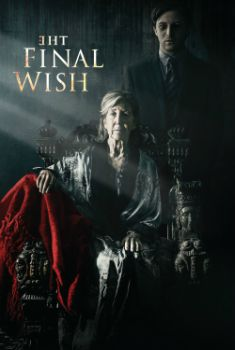 The Final Wish Torrent – BluRay 720p/1080p Legendado