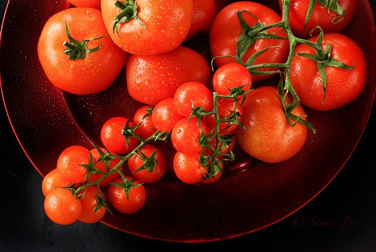 #FreshTomatoes #FreshProduce