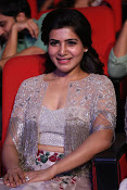 samantha new sizzling photos-thumbnail-12