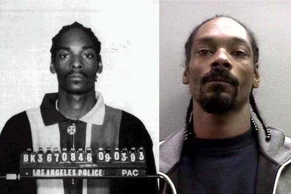 Celebridades que foram para cadeia mais de uma vez: Confira qual foi o ator que já foi preso 66 vezes