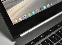 Trucchi e guida Chromebook per lavorare online e offline