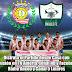 En Vivo: Deportes Linares vs. Provincial Ovalle