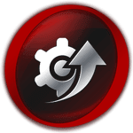 IObit Driver Booster Pro 5.2.0.688 + Crack ! [Latest]