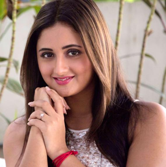 Rashami desai husband, nandish sandhu dan, instagram, photo, profile, baby, wedding, marriage photos, movies and tv shows, new show, instagram, husband photos