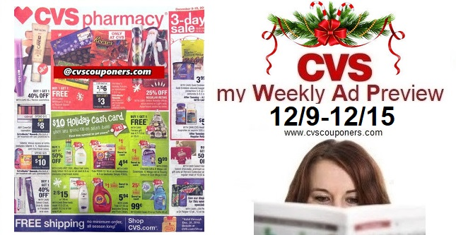 http://www.cvscouponers.com/2018/12/cvs-weekly-ad-preview-129-1215.html